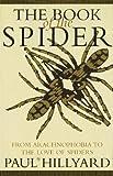 List of arachnids
