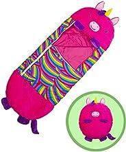 for Children for Kids Sleeping Bag Sleeping Bag Shark Sleeping Shark Pillow & Sleepy Sack- Comfy, Cozy, Co