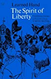 img - for Spirit of Liberty book / textbook / text book