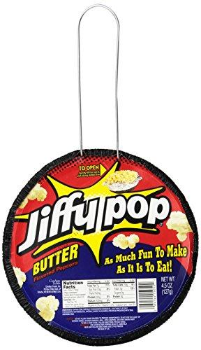 jiffy popcorn - 7