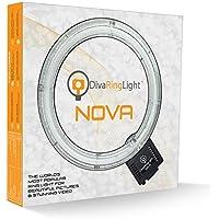 Diva Ring Light Nova 18 Ring Light