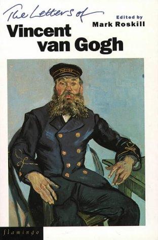 Letters Vincent Gogh Penguin Classics product image