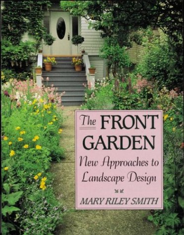 Cheap  The Front Garden