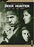 The Deer Hunter (Legacy Series)