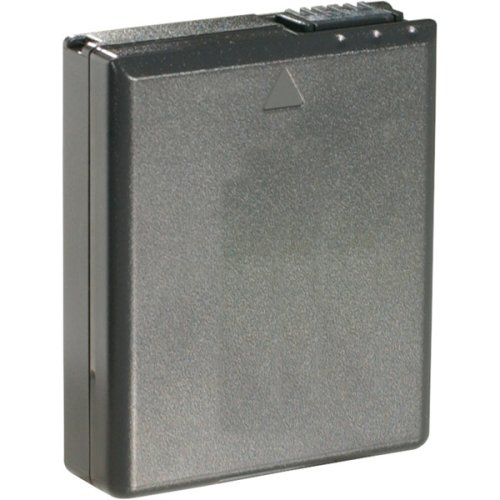 Price comparison product image Sony NPFF71 F Series Battery for MicroMV Camcorders