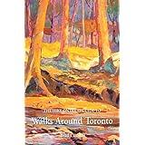 The Hike Ontario Guide to Walks Around Toronto