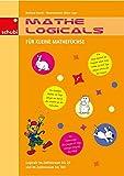 Mathe-Logicals: Für kleine Mathefüchse: Kopiervorlagen