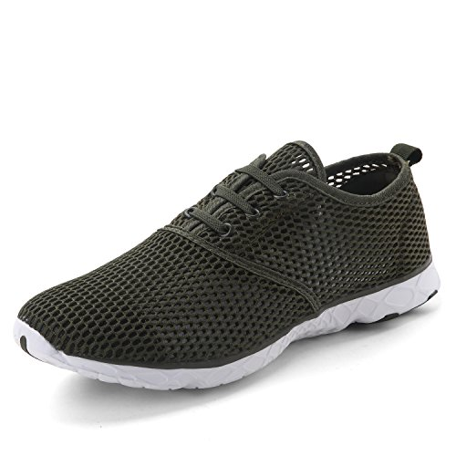 Pooluly-Womens-Outdoor-Quick-Drying-Water-Shoes
