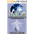 Taoism: The Complete Guide to Learning Taoism For Beginners - Achieve Inner Peace and Happiness In Your Life