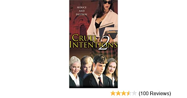 cruel intentions 2 full movie download 720p