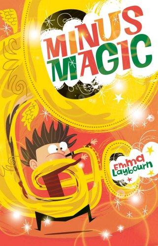 Minus Magic