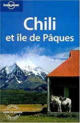 Chili et Ile de Pâques
