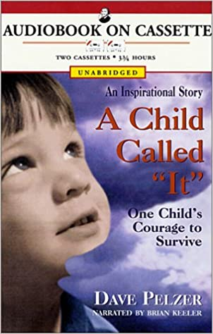 a child called it by dave pelzer online book