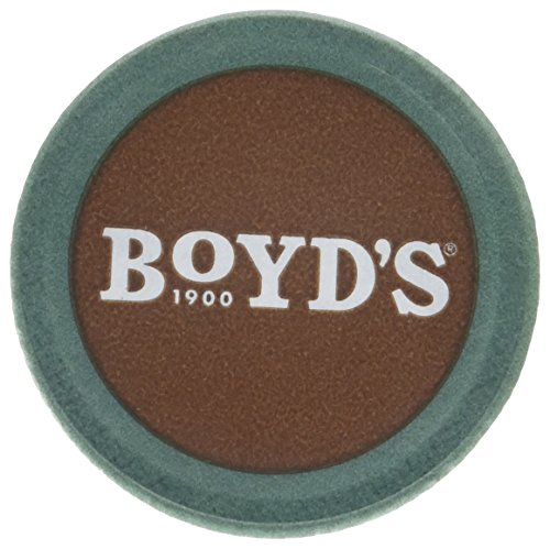 Boyd's Good Morning Coffee - Medium Roast - Single Cup (12 Count) from Boyd's Coffee