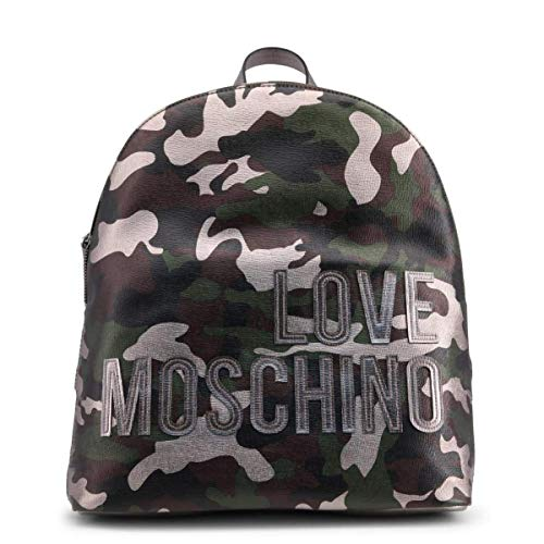 Love JC4091PP16LN Moschino Love Moschino JC4091PP16LN Love pqxtnS7