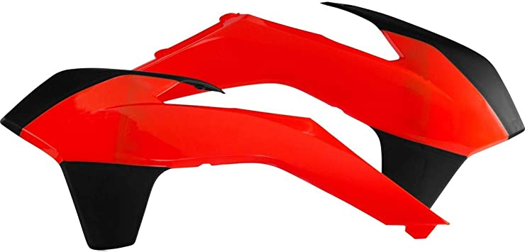 Acerbis 2314254617 Body /& Frame Parts