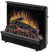 Dimplex DFI2309 Electric Fireplace Inser...