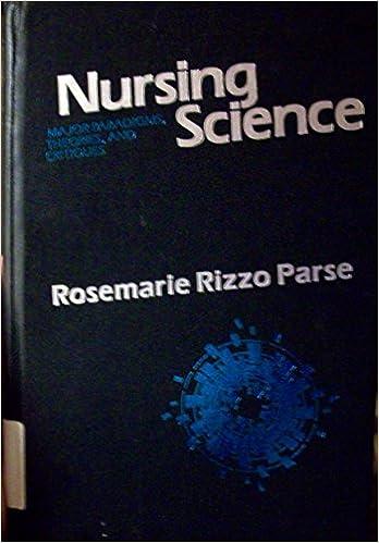 Essay writing for nursing school Paper Masters