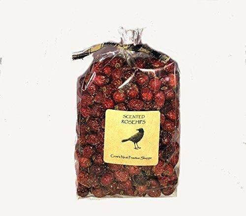scented-whole-rosehips-to-display-as-potpourri-and-bowl-fillers-country-primitive-decoration-with-fr