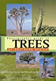 img - for Photographic Guide to Trees of Southern Africa book / textbook / text book