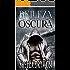 Belleza oscura (Spanish Edition)
