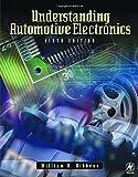 img - for Understanding Automotive Electronics (Sams Understanding Series) book / textbook / text book