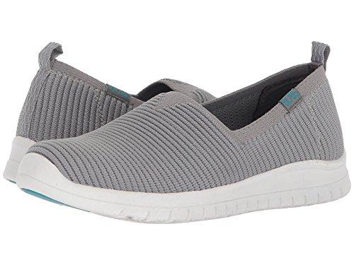 [SKECHERS(スケッチャーズ)] レディーススニーカー?ウォーキングシューズ?靴 Pureflex 3 - Wonderer