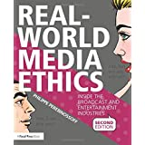 Real-World Media Ethics