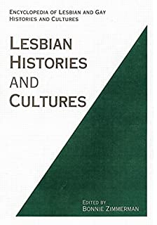lesbian Encyclopedia film of