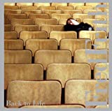 Back to Life by Tzadik (2008-01-22)