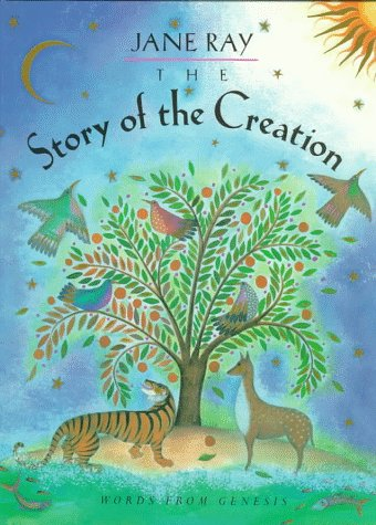 The Story of the Creation