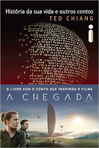 BALEIAS DE O BAIXAR FILME ENCANTADORA