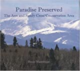 Image of Paradise Preserved: The Ann and Sandy Cross Conservation Area