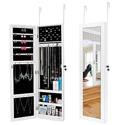 Amazon.com: SDK Full Length Mirror Mirror Mirror Full Length ...