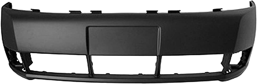 HONDA JAZZ 2008-2011 FRONT PANEL COMPLETE BRAND NEW