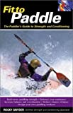 Fit to Paddle, Rocky Snyder, 0071419527