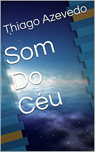 Som Do Céu (Portuguese Edition)