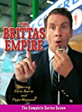 The Brittas Empire: The Complete Series 7 [DVD] [1997]