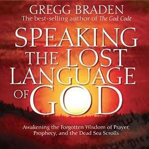 Of god pdf language