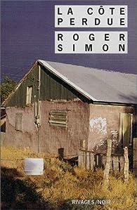 La côte perdue par Roger Simon