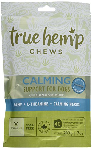 True-Leaf-Pet-40-Count-Hemp-Chews-Calming-Support-for-Dogs-7-oz