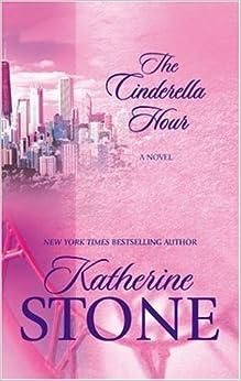 Book Cinderella Hour