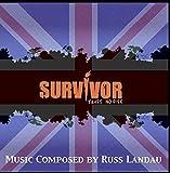 Survivor UK