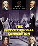 The Constitutional Convention, Chris Hughes, 1567119182