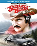 Smokey and the Bandit [Blu-ray] (Sous-titres français)
