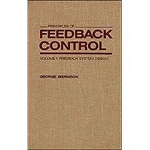 Principles of Feedback Control, Feedback System Design