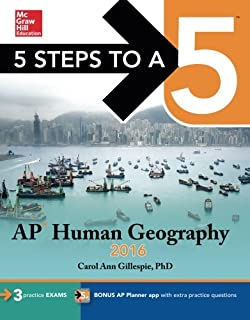 How do you make citations for a Human Geography essay?