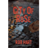 City of Rose (Ash McKenna Book 2)
