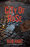 City of Rose (Ash McKenna Book 2)