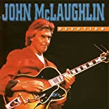 Devotion by JOHN MCLAUGHLIN (1998-12-02)